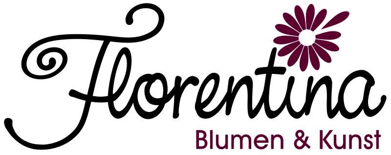 Florentina Blumen